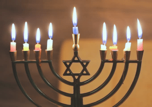 Wishing Our Christian Supporters A Very Merry Christmasto Our Jewish Supporters A Happy Hanukkahand To All Our Many Supporters Worldwide A Safe